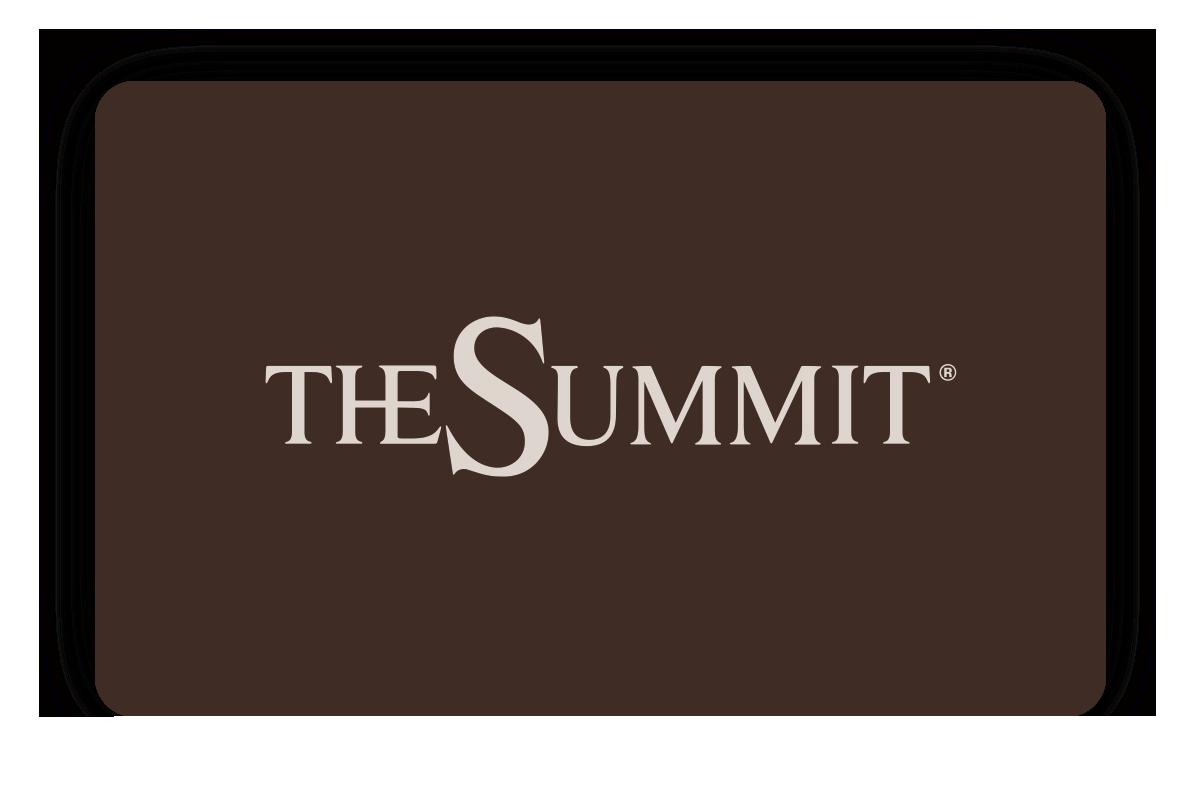 About - The Summit BirminghamThe Summit Birmingham