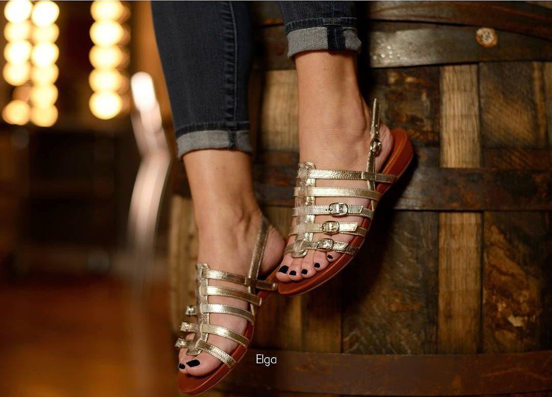 Shop Marmi Shoes