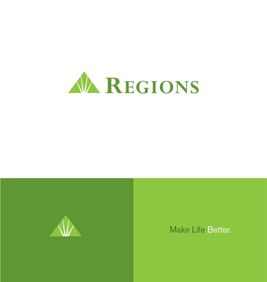 Regions Bank - The Summit BirminghamThe Summit Birmingham